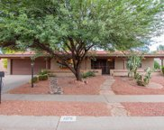 1275 N Abrego, Green Valley image