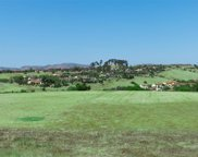 7508 Plein Aire Unit #Lot 13, Rancho Bernardo/4S Ranch/Santaluz/Crosby Estates image