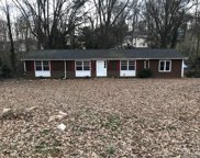 307 Wood Duck  Loop Unit #L7, Mooresville image