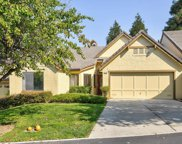 7558 Morevern Cir, San Jose image