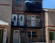 95-50 112th  Street, Richmond Hill S. image