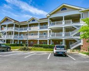 5750 Oyster Catcher Dr. Unit 213, North Myrtle Beach image