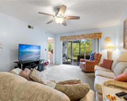 3021 Sandpiper Bay Cir Unit #E101, Naples image