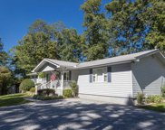 3232 Old Mill Branch Road, Sevierville image