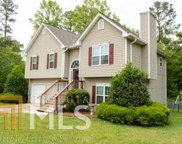 4 Boxwood Ct Ne, Rome image
