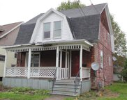 400 Helen St & Rugby  Road, Syracuse City-311500 image