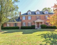 9442 Ambleside  Drive, West Chester image