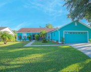 5310 Harmony Place, Kissimmee image