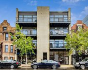 2033 North Damen Avenue Unit 4S, Chicago image