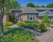 2932 Sheffield, Lower Macungie Township image