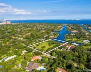 8525 Old Cutler Rd, Coral Gables image