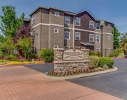 8434  Walerga Road Unit #524, Antelope, CA image