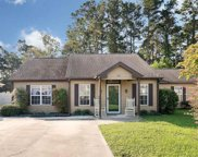 611 Loblolly Circle, North Myrtle Beach image