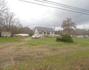 12056 Greenwood Springridge Road, Keithville image