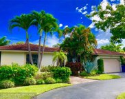 9773 NW 4th St, Coral Springs image
