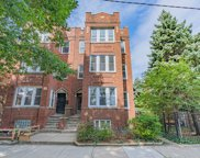 3352 N Monticello Avenue, Chicago image