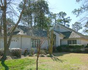 104 Rollingwood Circle, Sneads Ferry image