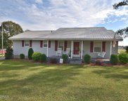 2629 Pleasant Hill Road, Rocky Mount image