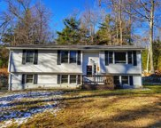 347 Monson Turnpike Rd, Ware image