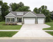 884 St. Andrews Drive, Chesterton image