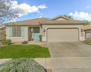 4236 E Cloudburst Court, Gilbert image