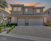 5578 Holcomb Bridge Court, Las Vegas image