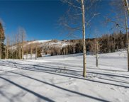 307 White Pine Canyon Road, Park City image