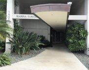 1645 Ala Wai Boulevard Unit 703, Oahu image