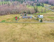 3707 324th St NW, Stanwood image