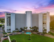 336 Golfview Road Unit #308, North Palm Beach image