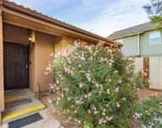 3228 W Glendale Avenue Unit #161, Phoenix image