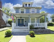350 Liverpool Ave, Egg Harbor City image