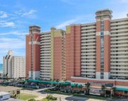 2701 S Ocean Blvd. Unit 1707, North Myrtle Beach image