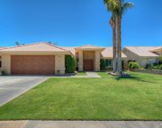 78805 Lowe Drive, La Quinta image