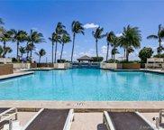 4779 Collins Ave Unit #2304, Miami Beach image