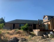 8944 Pipeline Road, Wrightwood image