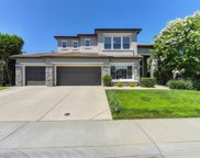 209  Pepper Tree Court, Roseville image