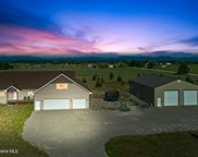 3087 W Oconnell Ave, Rathdrum image