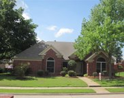 1342 Summertime Trail, Lewisville image