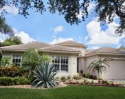 13136 Alhambra Lake Circle, Delray Beach image