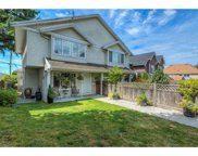 419 E 3rd Street, North Vancouver image