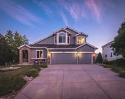 6969 Poppy Court, Arvada image