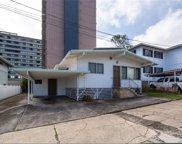 1060B Kinau Street, Honolulu image