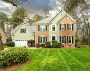 11515 Willows Wisp  Drive, Charlotte image
