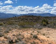 2650 S Greasewood Lane, Cornville image