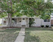 7370 Canosa Court, Westminster image
