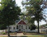 805 N Main Street, Mount Vernon image