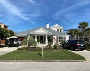 1665 N Atlantic  Avenue, New Smyrna Beach image