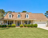 5009 Woods Edge Road, Wilmington image