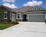 3335 SPRING VALLEY CT, Green Cove Springs image